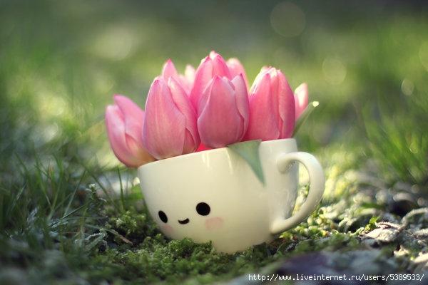 tulip_girl_by_lieveheersbeestje-d5s3onk (600x400, 129Kb)