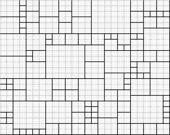 13 (547x433, 94Kb)
