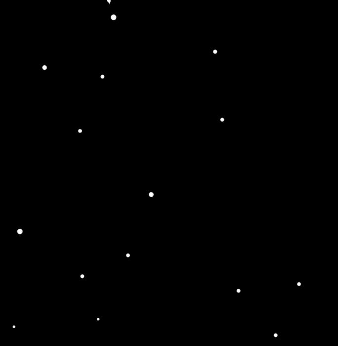 2 (1) (684x700, 96Kb)