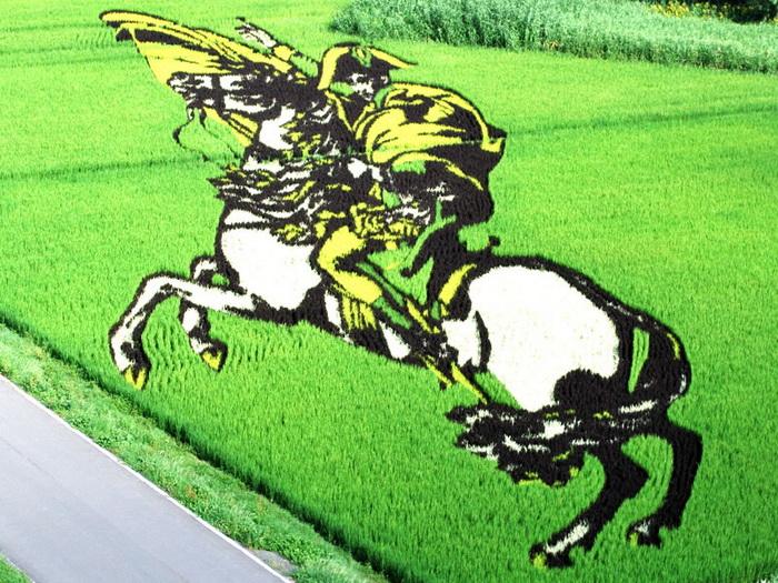 tanbo-japanese-rice-field-art-1 (700x525, 209Kb)