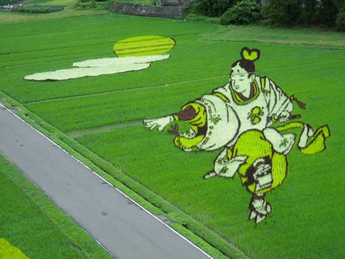 tanbo-japanese-rice-field-art-11 (700x525, 140Kb)