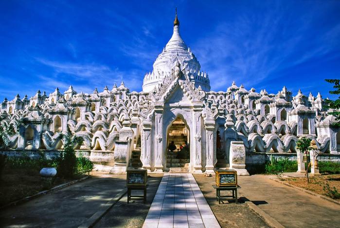 sandanami-paya-in-mandaly-myanmar (700x468, 147Kb)