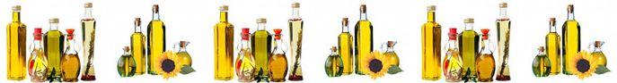 Растительное масло в хозяйстве/2719143_11 (687x93, 17Kb)