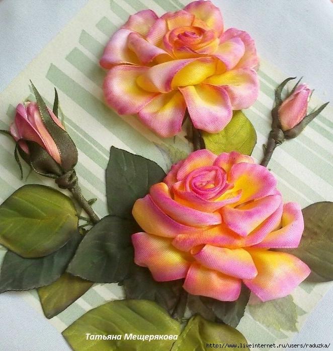 розы декупаж 0052 (662x700, 359Kb)