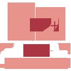 logo (140x140, 6Kb)