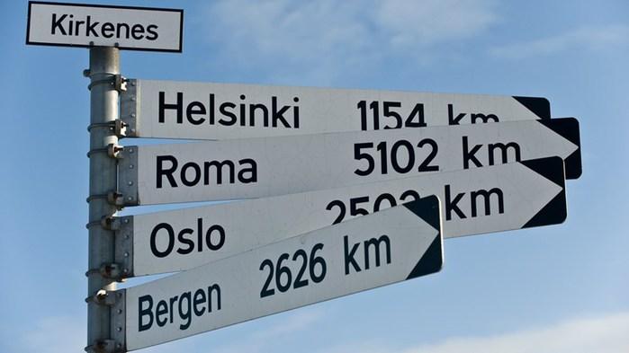 3578968_RoadsignsKirkenesNorway_Terje_Rakke_Nordic_Life (700x393, 46Kb)