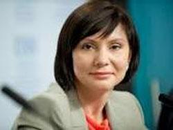 Бондаренко Елена (250x188, 23Kb)