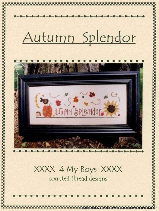 autumn splendor (527x700, 268Kb)