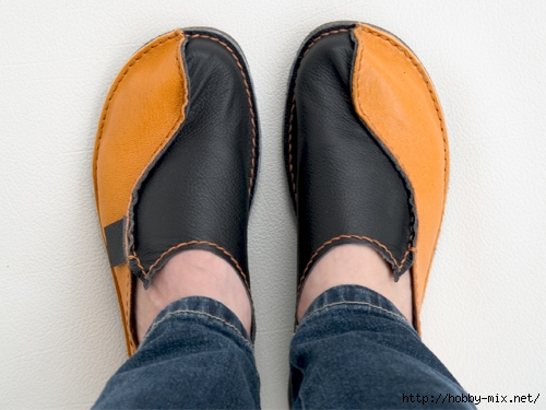moccasin01 (500x375, 134Kb)