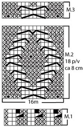 getri-romb2 (285x432, 68Kb)