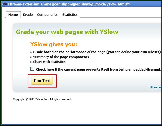 Оптимизируем ваши картинки вместе с Yahoo!