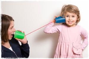Как научить ребёнка слушать (300x200, 52Kb)