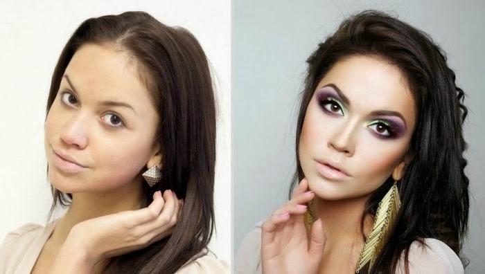 красивый макияж фото 7 (700x396, 86Kb)