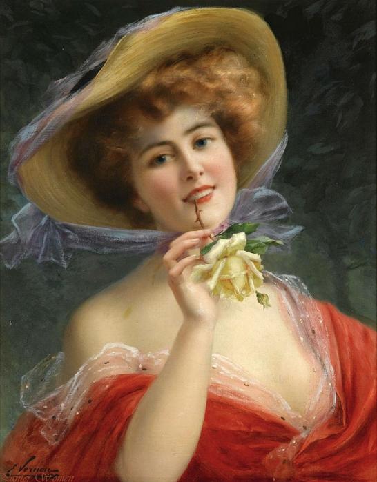 4682843_990_Emil_Vernon_Portret_woman_25 (546x700, 277Kb)