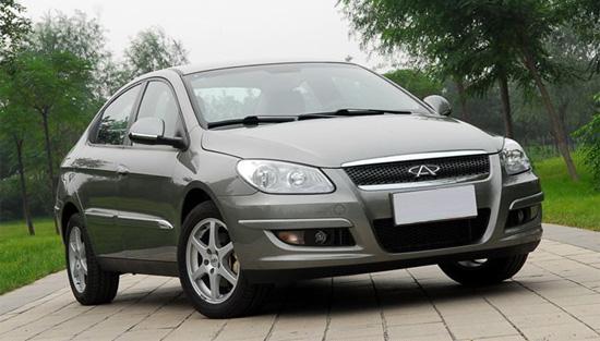 chery-m11-hatchback (550x313, 70Kb)