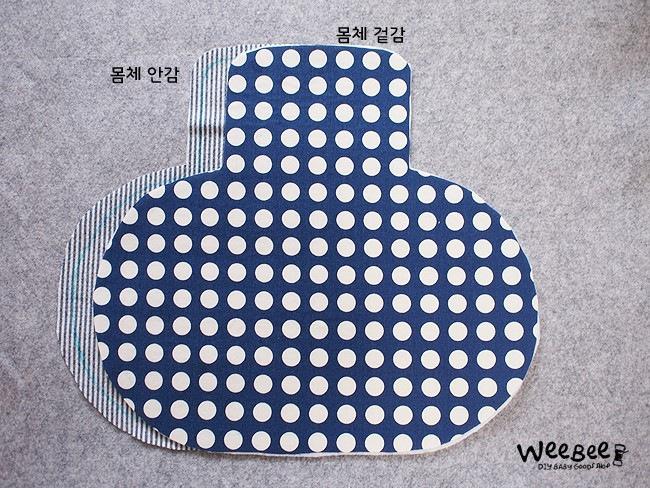large (2) (650x488, 316Kb)