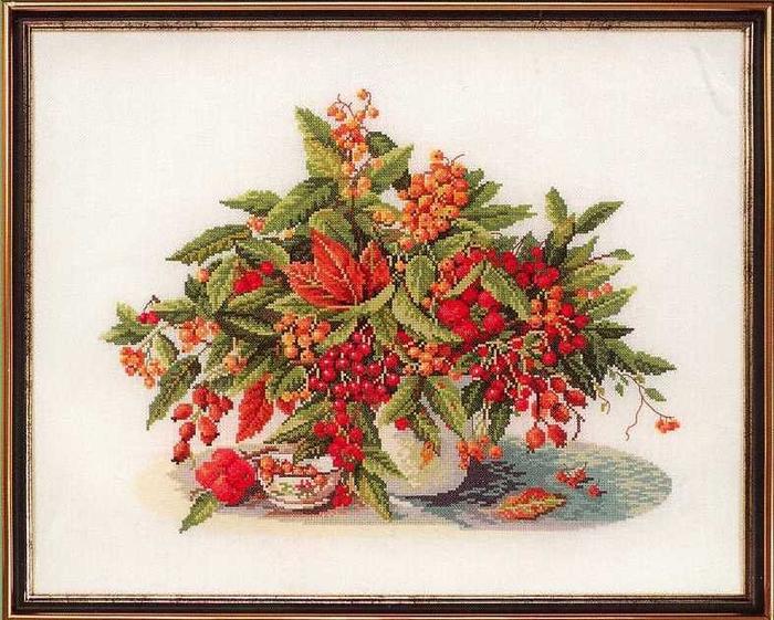 77106496_large_3971977_Autumn_bouquet (700x561, 314Kb)