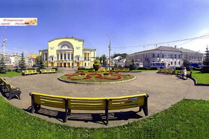 4498623_Yaroslavl_5 (700x466, 132Kb)