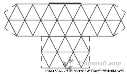 1335043417_plate-s-azhurnym-verhom-shema-2 (429x250, 50Kb)