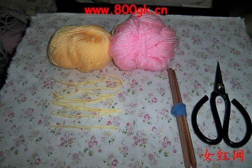 Цветочки крючком для вязания пледов, покрывал, подушек и сидушек (1) (500x333, 123Kb)