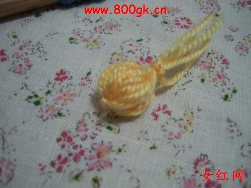 Цветочки крючком для вязания пледов, покрывал, подушек и сидушек (10) (500x375, 109Kb)