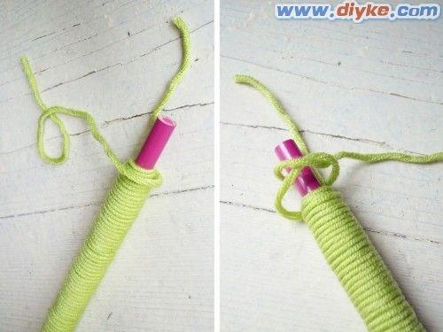 Цветочки крючком для вязания пледов, покрывал, подушек и сидушек (22) (500x375, 90Kb)