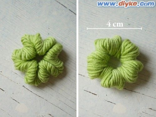 Цветочки крючком для вязания пледов, покрывал, подушек и сидушек (30) (500x375, 102Kb)