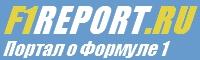 logo (200x60, 16Kb)
