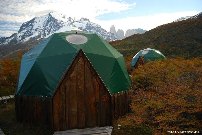 EcoCamp_Patagonia_hqroom_ru_11 (700x468, 286Kb)