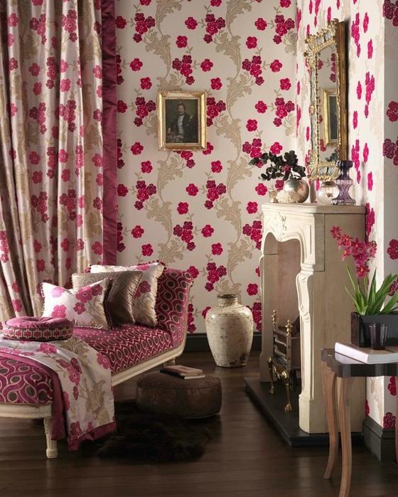 текстиль для дома (1) (560x700, 319Kb)