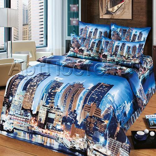 текстиль для дома (3) (500x500, 255Kb)