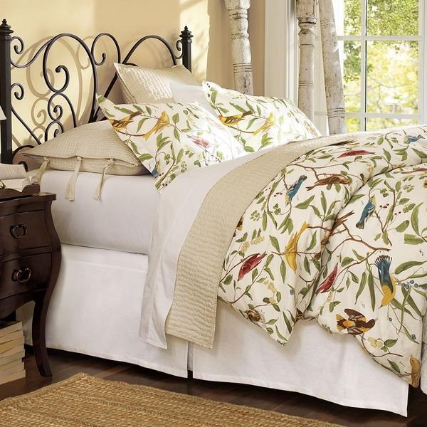 текстиль для дома (5) (600x600, 284Kb)
