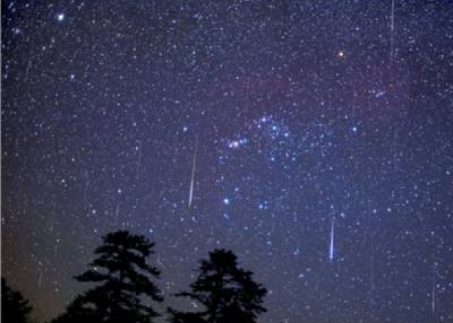 звездопад (660x471, 178Kb)