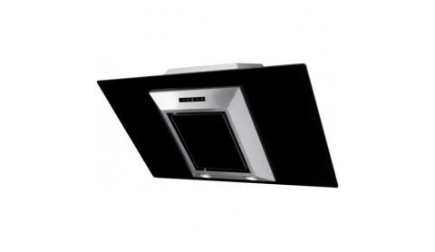 наклонная вытяжка для кухни (1) (480x278, 27Kb)