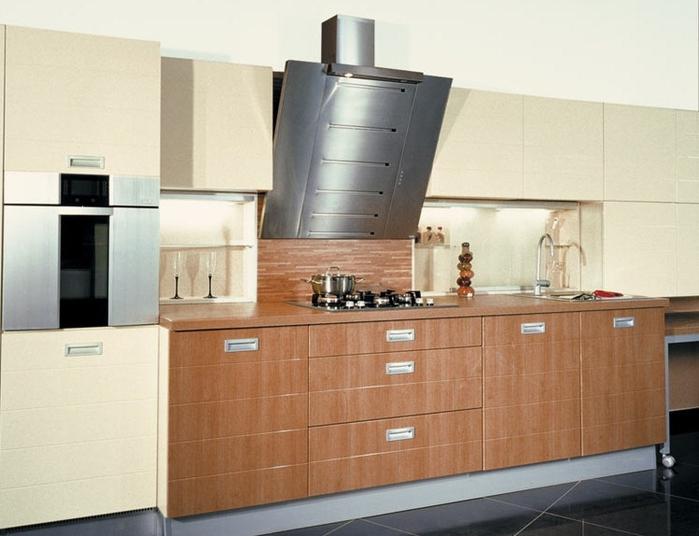 наклонная вытяжка для кухни (5) (700x536, 204Kb)