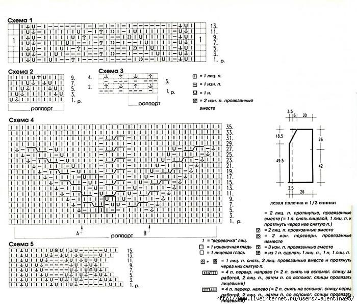 Zolushka.1997.11_Pagina_14-kopiya (700x598, 314Kb)