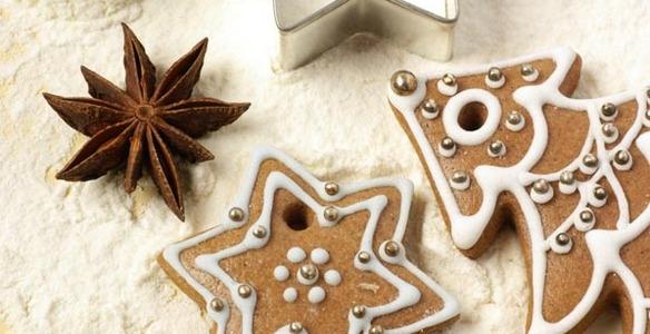 имбирное печенье с глазурью (584x300, 129Kb)