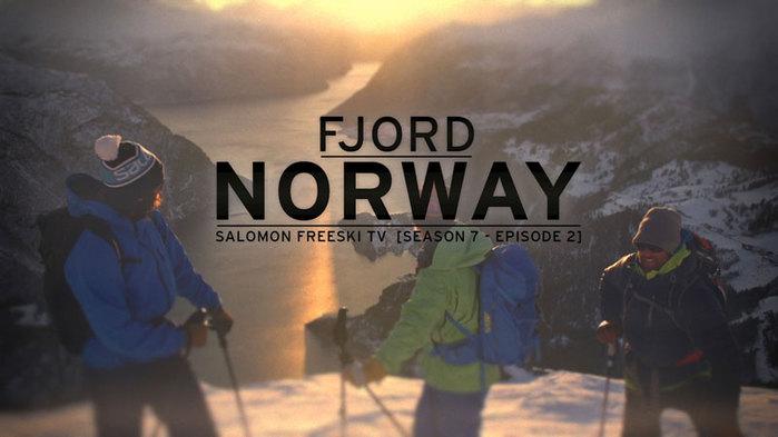 3578968_SalomonFjordNorway2 (700x393, 51Kb)