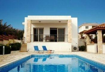 Аренда недвижимости на Кипре/2741434_851 (351x243, 17Kb)