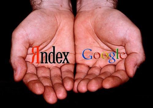 Как установить мета-теги Yandex и Google в блог ЖЖ/3414243_6aa0b7 (500x353, 27Kb)