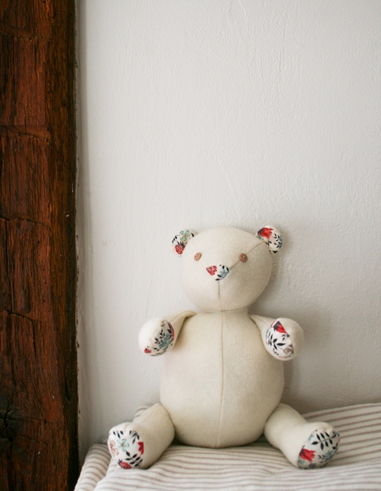 wool-liberty-teddy-bear-600-1 (542x700, 241Kb)