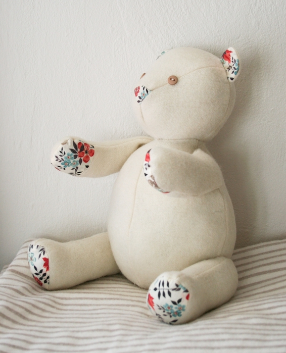wool-liberty-teddy-bear-600-3 (566x700, 238Kb)