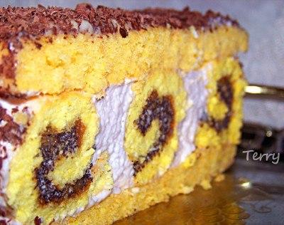Торт (400x316, 39Kb)