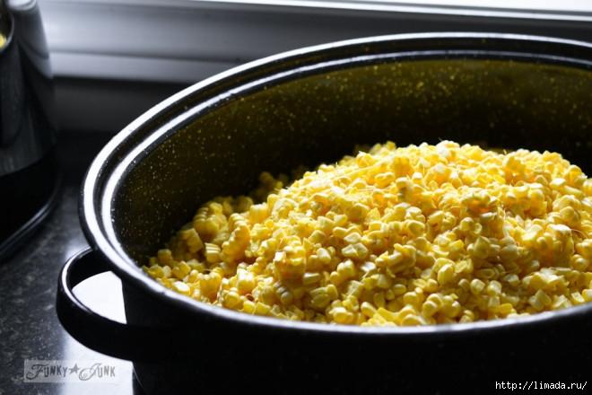 corn-0905-660x440 (660x440, 186Kb)