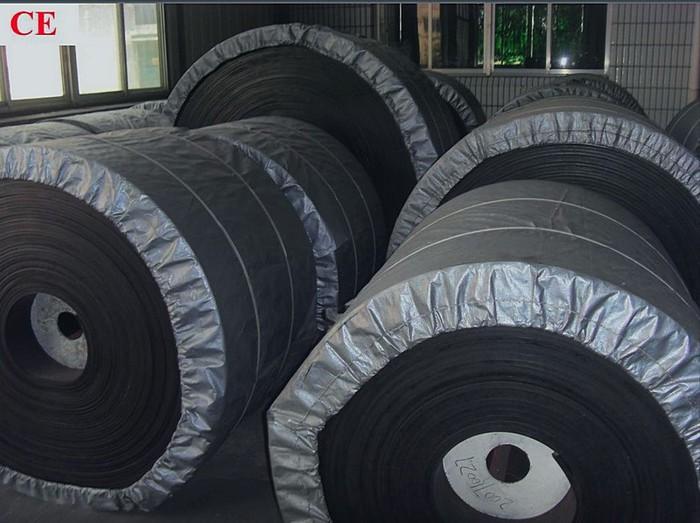 conveyor-belt-2 (700x523, 89Kb)