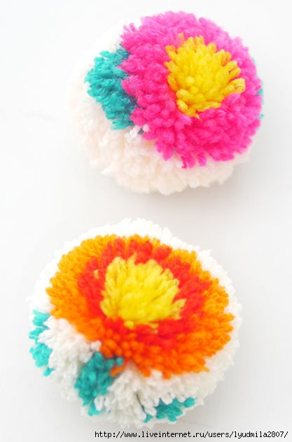 DIY-flower-pompoms-5 (417x632, 94Kb)