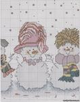 Превью snegoviki-23-11-1-4 (554x700, 294Kb)