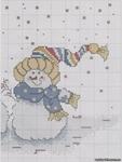 Превью snegoviki-23-11-1-6 (529x700, 262Kb)