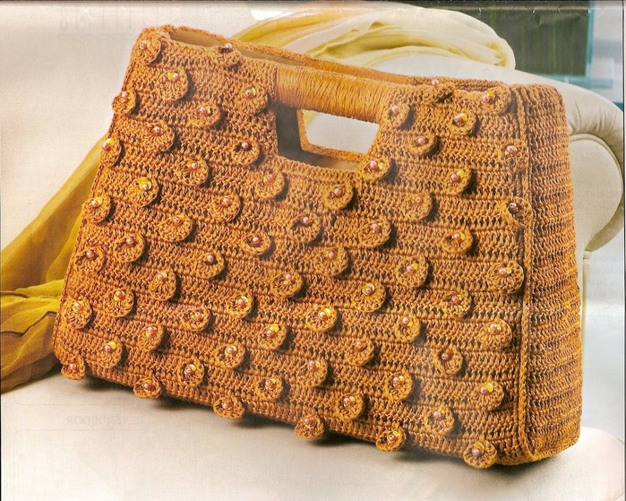 cute-bag-crochet-pattern-make-handmade-153736323_Digitalizar0005 (699x559, 358Kb)