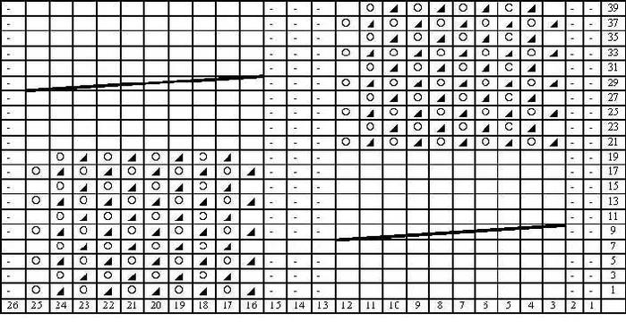 19 (700x369, 189Kb)